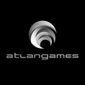 logo partenaire atlangames