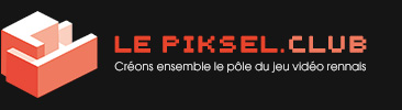 LE PIKSEL.CLUB